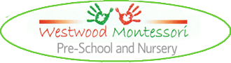 Westwood Montessori